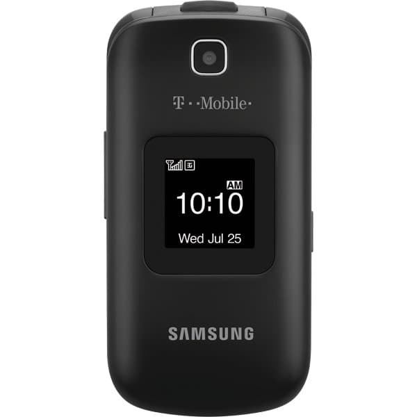 Samsung t159 for T-Mobile