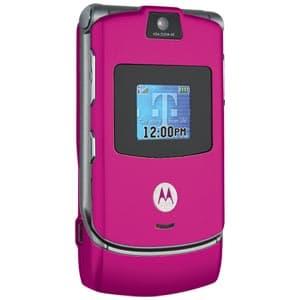 Tmobile prepaid phone at target