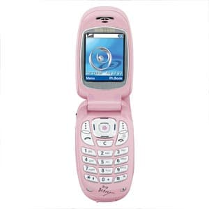 Betsey Johnson Mobile by Samsung