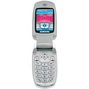 Samsung T609 for T-Mobile Replacement Phone