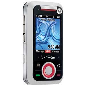 Motorola Rival