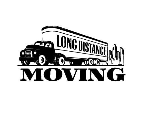 Best Long Distance Moving Companies in West Union, WV