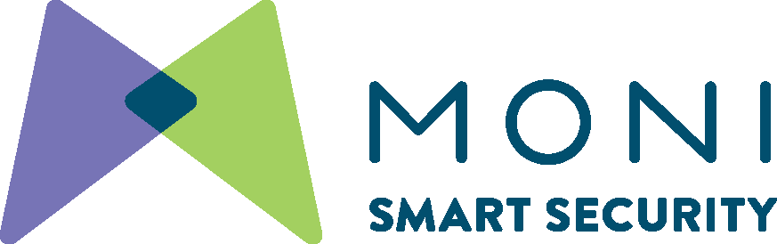MONI Smart Security