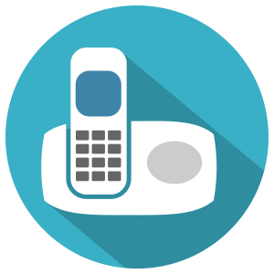 DSL Phone Providers in Longbranch, WA