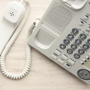 Comparing PBX Providers in Camden, AL
