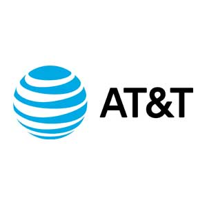 AT&T Cell Phone Deals