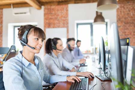 Call Center Software Pricing