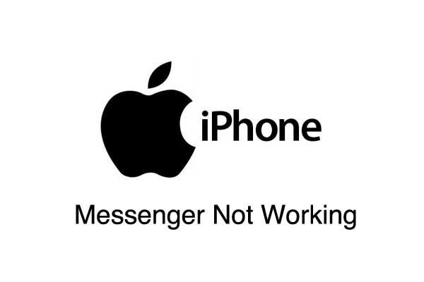 Facebook Messenger Not Working on iPhone and How to Fix It