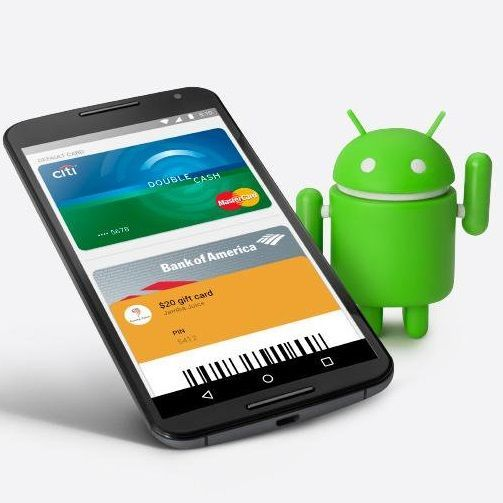 12 verified Boost Mobile coupons and promo codes as of Dec 2. Popular now: $ Off New LG G6. Trust codermadys.ml for Smartphones savings.