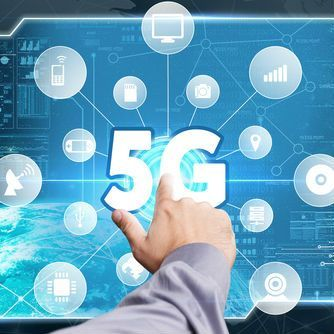 Compare Internet Providers >> AT&T Looking To Deploy Standards-Based Mobile 5G By Next ...