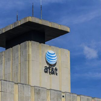Compare Internet Providers >> AT&T To Debut 5G In Austin And Indianapolis This Year ...