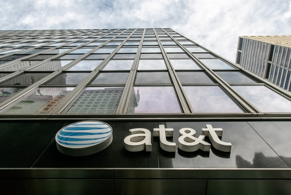 AT&T might launch ad-supported phone service in 2021 | Wirefly