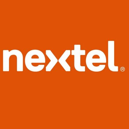 nextel business plans
