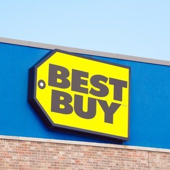 Compare Internet Providers >> Verizon, AT&T Launch Own Stores Inside Best Buy Locations | Wirefly
