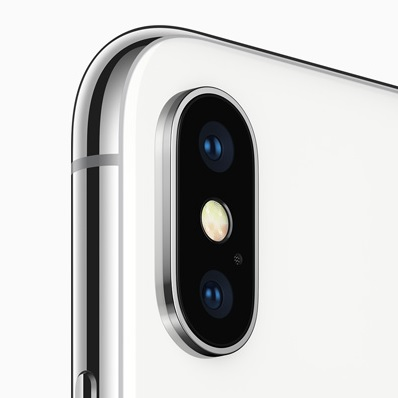 Xfinity Mobile Intros iPhone X Deal, Plus X1 Offer for