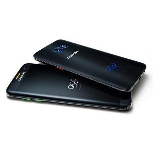 Samsung galaxy s4 best deals pay monthly