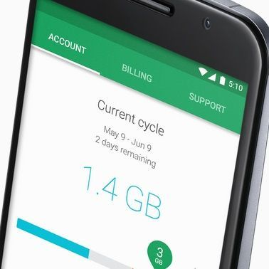 google s new online tool lets project fi customers check the status of their invites wirefly. Black Bedroom Furniture Sets. Home Design Ideas