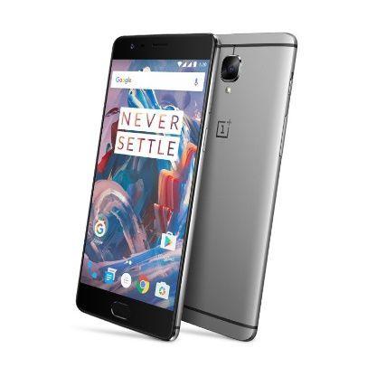 T Mobile Iphone Temporary Unlock