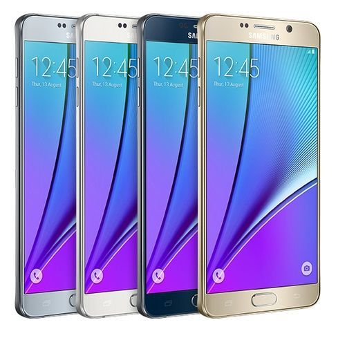 Samsung Offers Free 30-Day Trial Of New Galaxy Phablets To ...