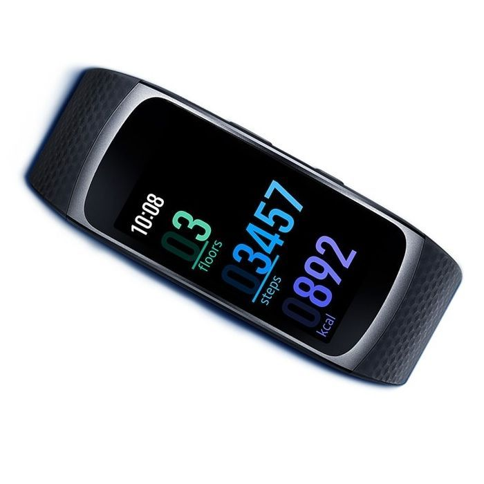 Compare Internet Providers >> Samsung's Gear Wearable Devices Now Work With iPhones | Wirefly