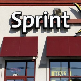 Sprint Announces Two New Family Plans Wirefly