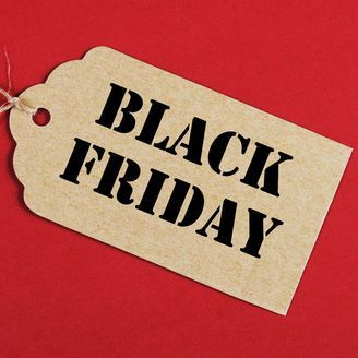 T mobile announces its black friday offers for 2016 wirefly - Black friday mobel ...