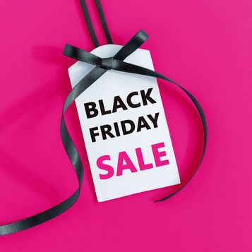 Leaked t mobile s upcoming black friday offers wirefly - Mobel black friday ...