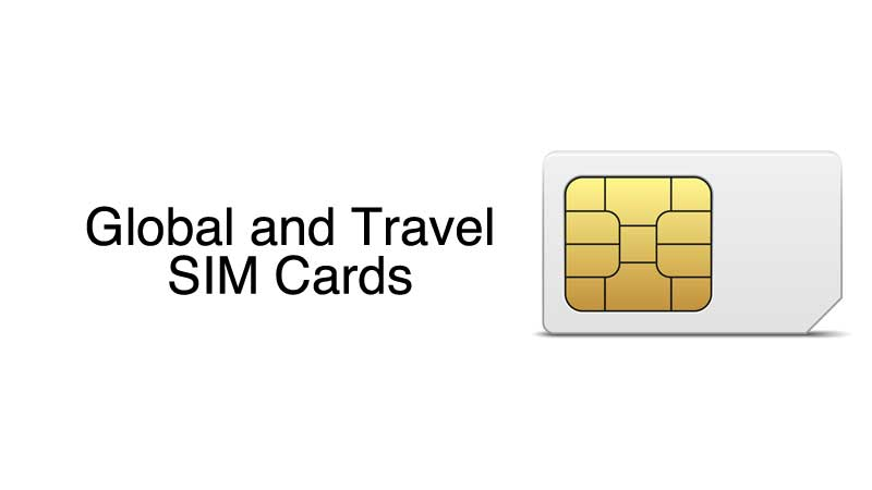 Compare Internet Providers >> Compare Global and Travel SIM Cards | Wirefly