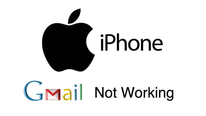 iPhone Stuck On Verifying Update and How To Fix It   Wirefly