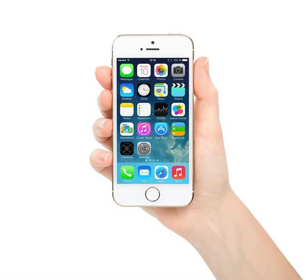 What Is The Best Prepaid Iphone Plan