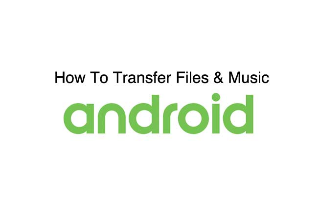 How To Transfer Contacts To A New Cell Phone | Wirefly
