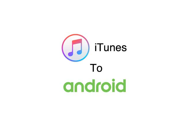 how to download music from itunes to your phone