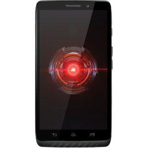 DROID MAXX Smartphone | Verizon Wireless | Touchscreen Display