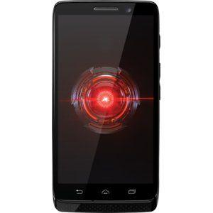 DROID MINI Smartphone | Verizon Wireless | Touchscreen Display