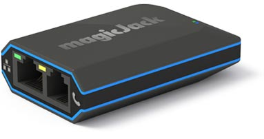 Magicjack Review 2019 Wirefly