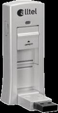 UTStarcom UM175 USB White