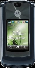 Motorola RAZR2 V9m Black