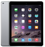 Apple iPad Air 2 Gray