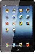 Apple iPad Mini Black
