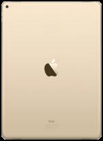 Apple iPad Pro Gold