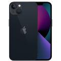 Apple iPhone 13 Black