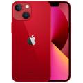 Apple iPhone 13 mini Red