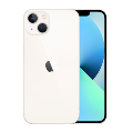 Apple iPhone 13 White