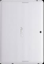 ASUS MeMO Pad FHD 10 LTE White