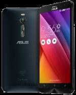 ASUS ZenFone 2 Black