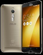 ASUS ZenFone 2 Gold