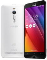 ASUS ZenFone 2 White