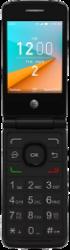 AT&T Cingular Flip 2 Black