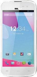 BLU Neo 4.5 White