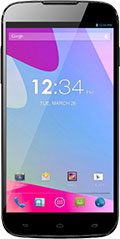 BLU Studio 6.0 HD Black